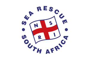 Sea Rescue South Africa