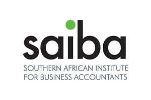South African Institute For Business Accoutants