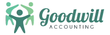 Goodwill Accounting